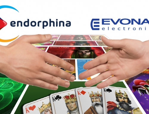 Enjoy new online casino games