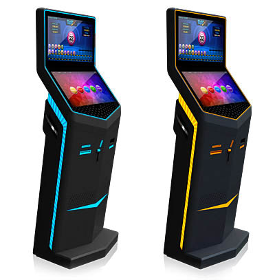 Btts betting terminal can i buy bitcoins using paypal