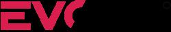 EVONA Logo
